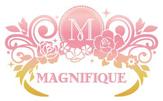 パーソナルファッションディレクター 麻日奈 芽実オフィシャルサイト